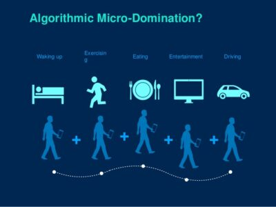 algorithmic-domination-living-with-the-threat-of-algocracy-8-638